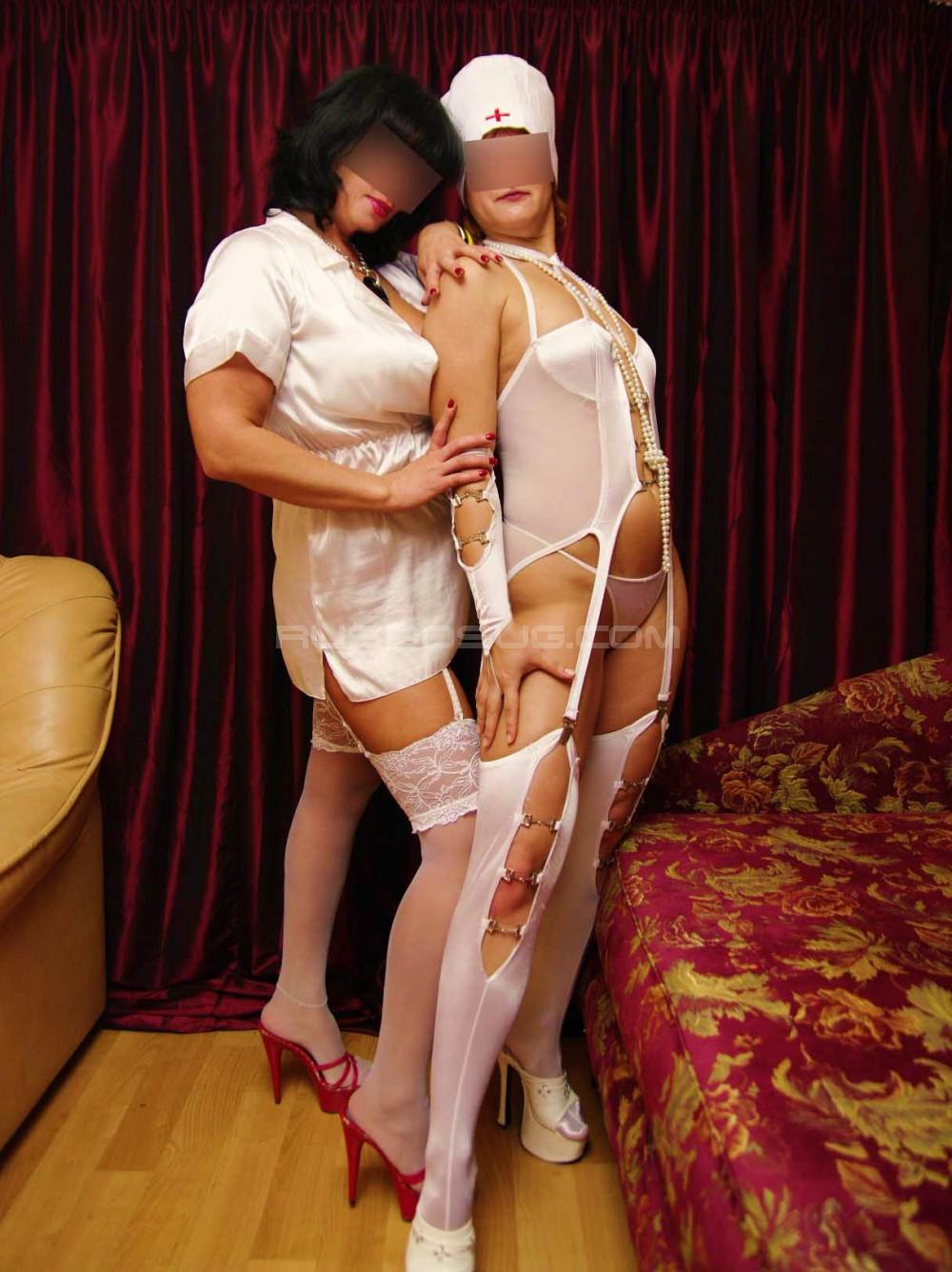 Секс в питере салон 18 фотография