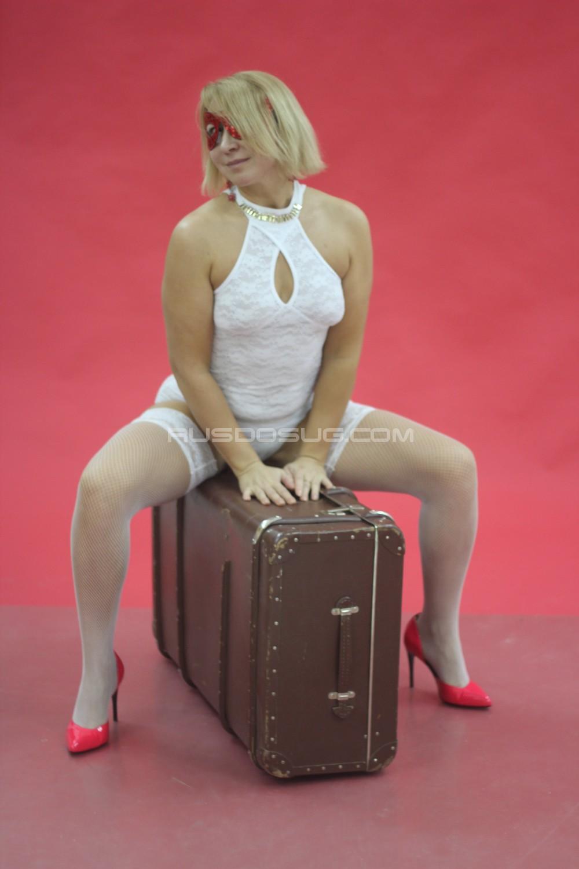 Проститутки 1800руб час 19 фотография