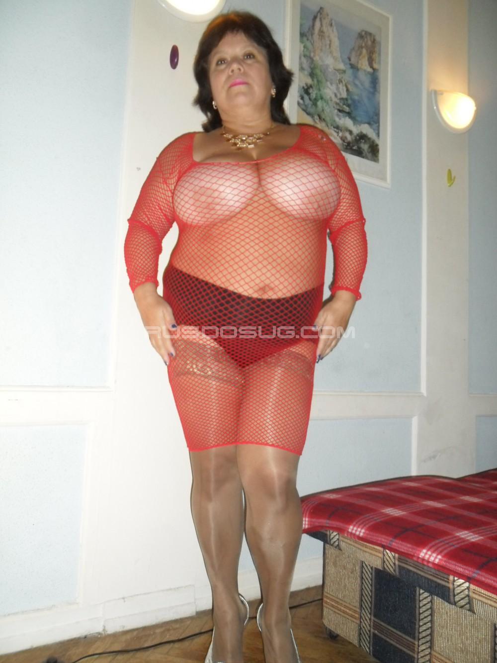 проститутки с 6 размером сисек питер